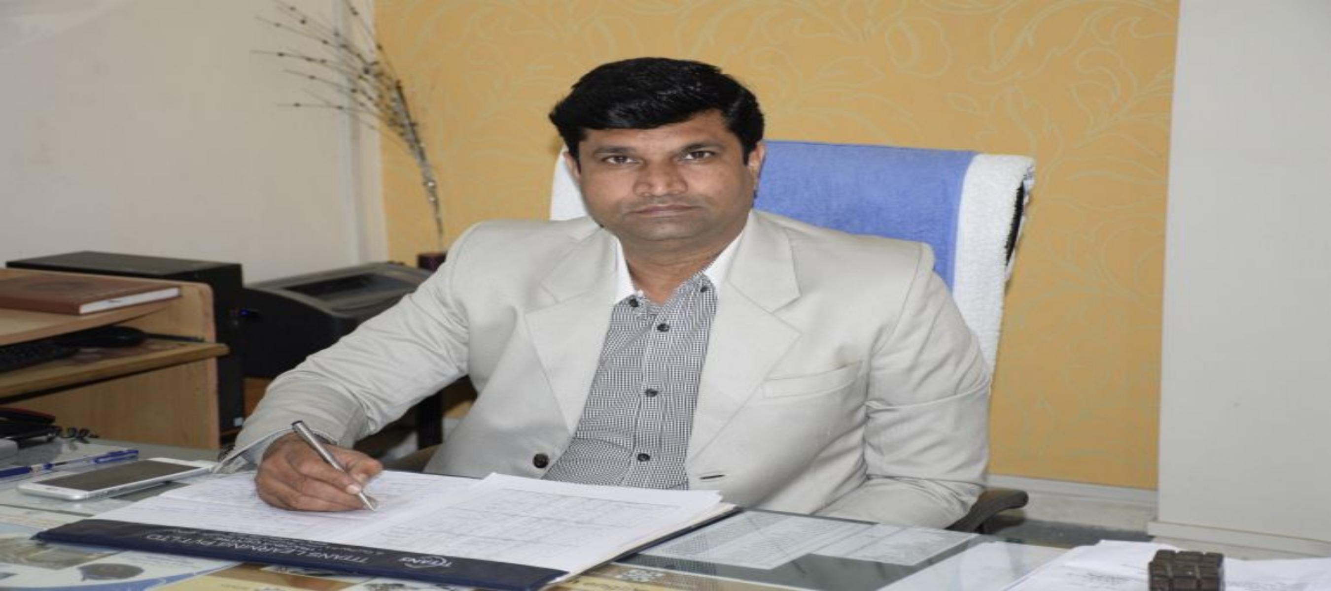 Mechanical Engineering - Anjuman College of Engineering and